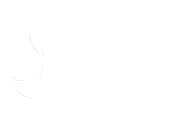 Preston Health Collective